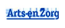 logo-artsenzorg