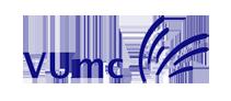 logo-vumc