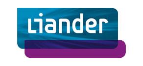 logo-liander