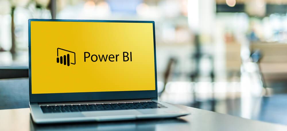 voordelen power bi